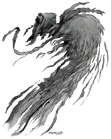 File:Wraith 2.jpg