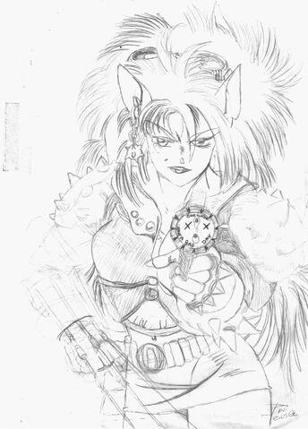 File:Catgirl Unfinished.jpg