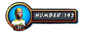 File:NUMBER 143 Logo.jpg