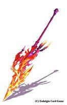 Celestial Punisher