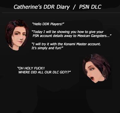 File:Catherine dlc.jpg