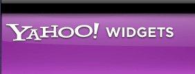 File:Yahoo! Widgets Logo.jpg