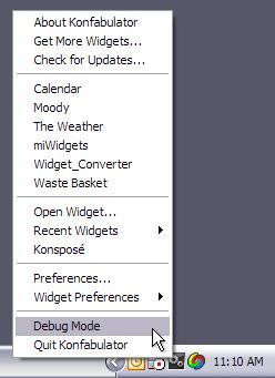 File:Debug Mode Popup on Windows.png