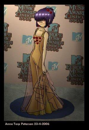 File:Noodle dress.jpg