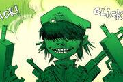 Gorillaz-rhinestone-eyes-storyboard-film