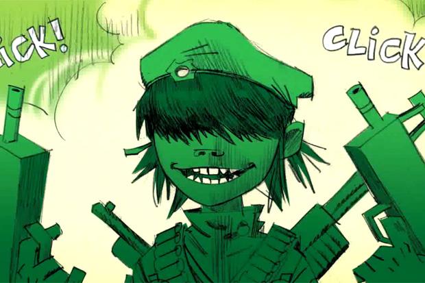 File:Gorillaz-rhinestone-eyes-storyboard-film.jpg