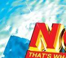 Now 19