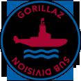 File:Gorillaz-sub-logo.png