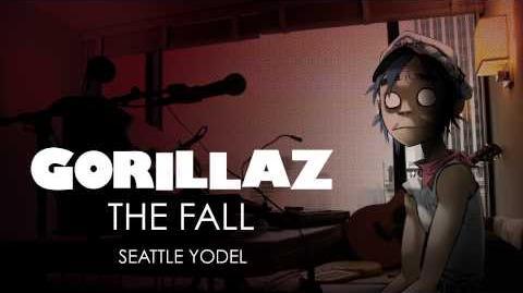 Seattle Yodel