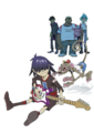 Noodle, Mike and the rest at the back.png