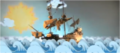 Glitter Freeze visual video shot of ship.png
