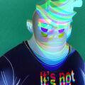 Electronicbeats Russel.jpg