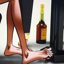 File:Feet.jpg