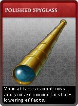 File:Polished Spyglass.jpg
