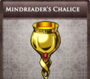 Mindreader's Chalice