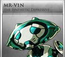 MR-V1N