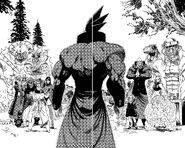 Everyone awaiting Akira