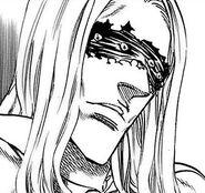 Juujika face