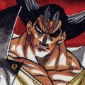 TakeshiKongouC