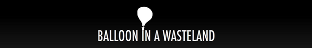 File:Balloon in a wasteland titlescreen.png