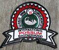 Possum lodge crest.jpg