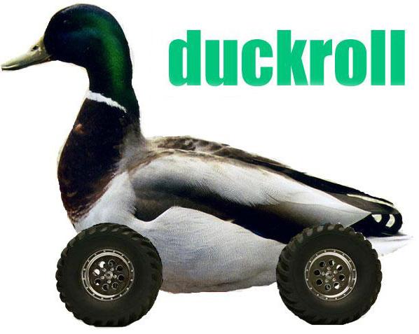 File:Duckroll.jpg