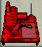 Ancient Warfactory Sprite