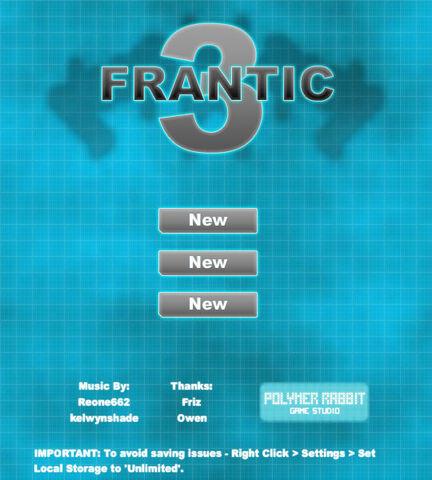 File:Frantic 3.jpg