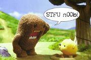 Stuf-noob