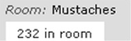 File:Mustaches user thingy.png