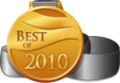 Best of 2010 Medal.png