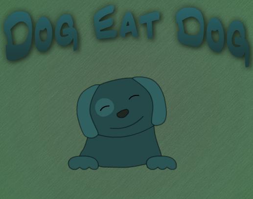 File:Dogeatdog.jpg