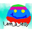 Jelly profile pic