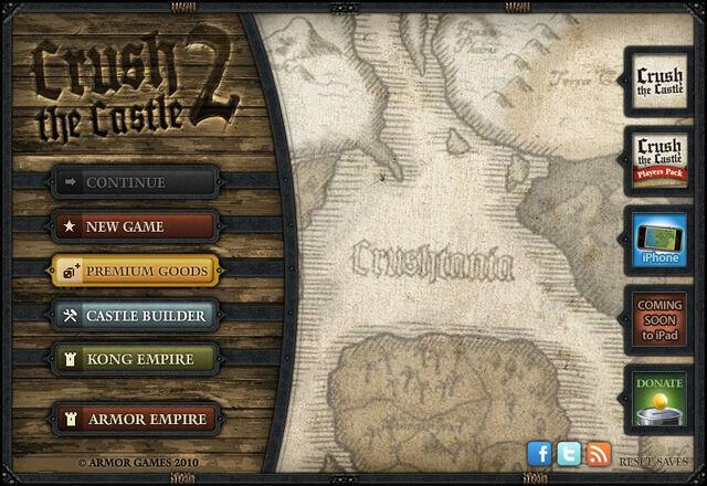 File:Crush the Castle 2 title screen.jpg
