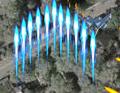 Thumbnail for version as of 23:07, May 1, 2012