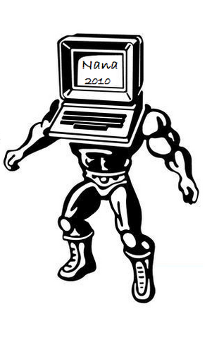 File:Nana.png