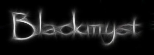 File:Blackmyst-logo.jpg