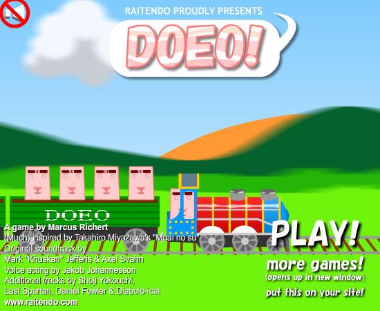 File:Doeo title screen.jpg