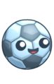 Soccerball converted.png