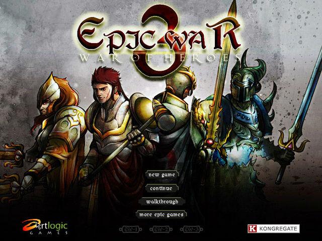 File:Epic-War-3-title-screen.jpg