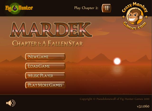 File:MARDEK Chapter 1 Title.png