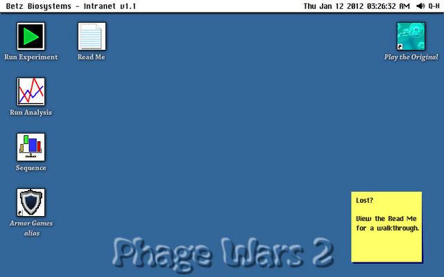 File:Phage Wars 2.jpg