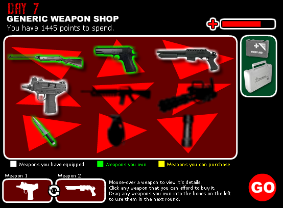 File:ShooterShop.png