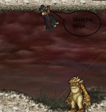 File:Ninja crag.png