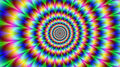 Rainbow-illusion-abstract.jpg