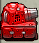 Ancient Annihilator Tank Sprite