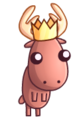 Moose shiny.png