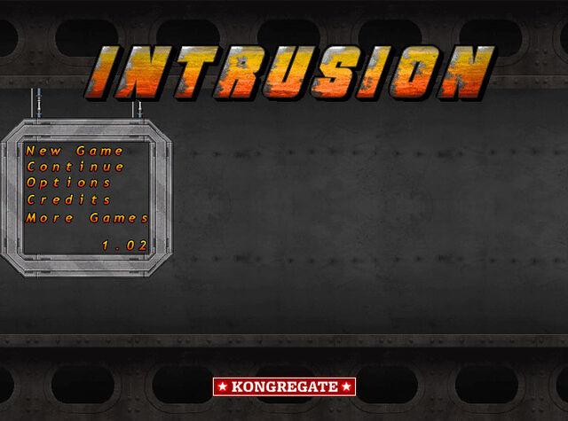 File:Intrusion-title-screen.jpg
