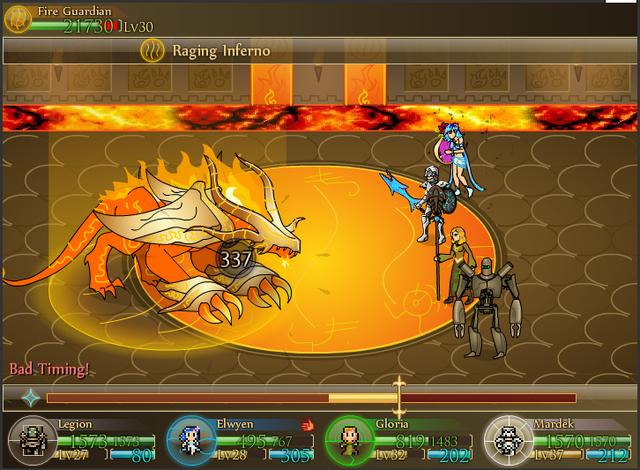 File:MARDEK 3 Fire Guardian.png