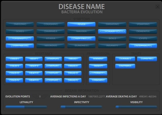File:Pandemic evolution.jpg